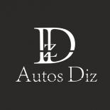 Autos DIZ