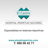 Logo Hospital Perpetuo Socorro