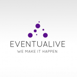 eventua-live
