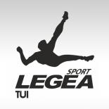 Legea Sport Tui - Deportes
