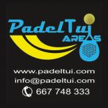Padel Tui
