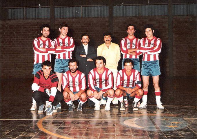 foto_historia_tuifutsal_1984