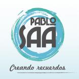 Pablo Saa