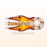 ZonaFut