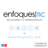 enfoquesTIC