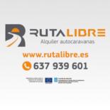Ruta Libre