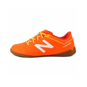 NEW BALANCE VISARO CONTROL INDOOR