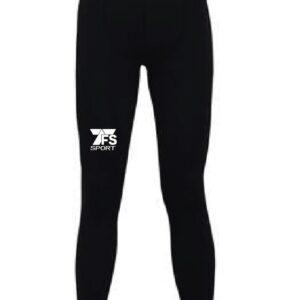 TFS Sport - Pantalón térmico