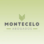 Montecelo Abogados