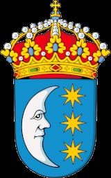 TuiFutSal Escudo