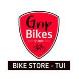 tienda de bicis en tui barata