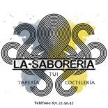 La_Saboreria