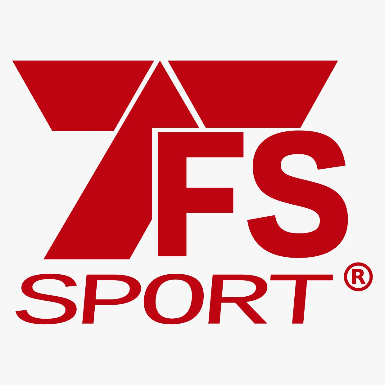 Logo TFS Sport