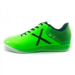 Munich One Verde