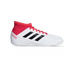 Adidas Predator Tango 183 In J