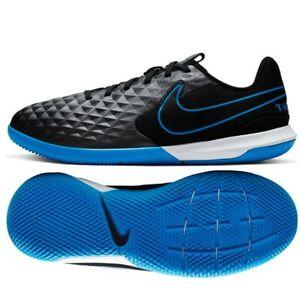 Nike Jr Legend 8 Academy IC