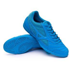 zapatilla-mizuno-sala-club-2-in-blue-jewel-black-0