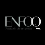 ENFOQ cuadrado