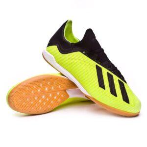 bota-adidas-x-tango-18.3-in-solar-yellow-core-black-white-0