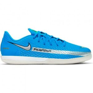 Nike Phanton GT CRO